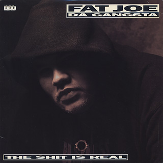 Fat Joe / The Shit Is Real
