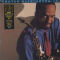 Grover Washington, Jr. / Strawberry Moon