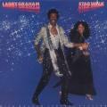 Larry Graham / Star Walk