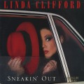 Linda Clifford / Sneakin' Out