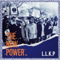 L.L.K.P / The New Power-1