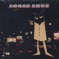 Loose Shus / Loose Shus EP