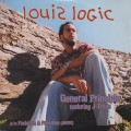Louis Logic / General Principle