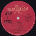 Mood II Swing / Move Me EP