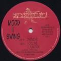 Mood II Swing / Move Me EP