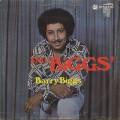 Mr.Biggs / Barry Biggs