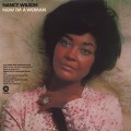 Nancy Wilson / Now I'm A Woman