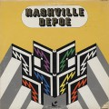 Nashville Depoe / Disco-Train