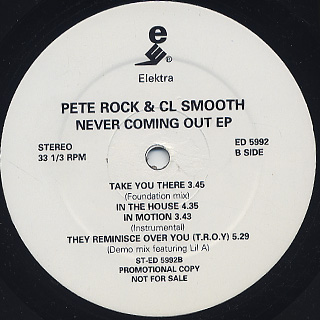 They download instrumental smooth you rock over cl pete reminisce