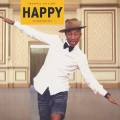 Pharrell Williams / Happy
