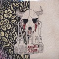 Prince Po & Oh No / Animal Serum