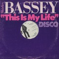 Shirley Bassey / This Is My Life (LaVita)