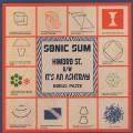 Sonic Sum / Himbro St.