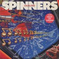 Spinners / Cross Fire