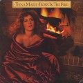Teena Marie / Irons In The Fire