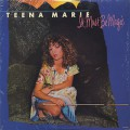 Teena Marie / It Must Be Magic