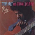 Terry Huff and Special Delivery / The Lonrly One