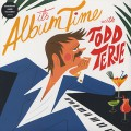 Todd Terje / It's About Time