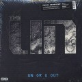 UN / UN Or U Out (2LP Reissue)