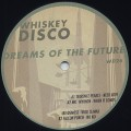 V.A. / Dreams Of The Future