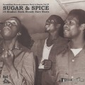 V.A. / Sugar & Spice (CD)