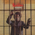 James Brown / Revolution Of The Mind