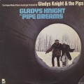 O.S.T.(Gladys Knight & The Pips) / Pipe Dreams-1