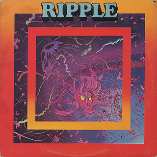 Ripple / S.T.
