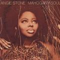 Angie Stone / Mahogany Soul