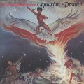 Aquarian Dream / Norman Conners Presents Aquarian Dream