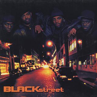 Blackstreet / S.T.