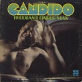 Candido / Thousand Finger Man