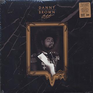 Danny Brown / Old (2LP)