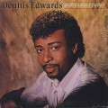 Dennis Edwards / Don't Look Any Further (Sealed)