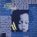 Djinji Brown / Sirround Sound