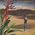 Eddie Henderson / Mahal