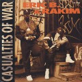 Eric B. & Rakim / Casualties Of War