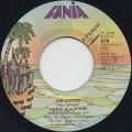 Fania All Stars / Encantigo c/w Dinamita