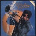 Freddie Hubbard / Windjammer
