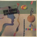 Gene Harris / Astralsignal