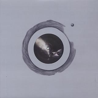 Glenn Underground / Smoke EP