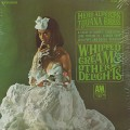 Herb Alpert's Tijuana Brass / Whipped Cream & Other Delights