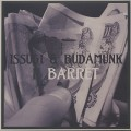 Issugi & Budamunk / Ill Barret