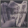 Issugi & Budamunk / Ill Barret