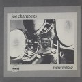 Joe Chambers / New World
