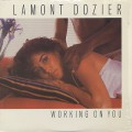 Lamont Dozier / Working On You