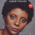 Leslie Uggams / S.T.