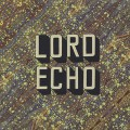 Lord Echo / Curiosities(LP)