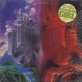 Maze featuring Frankie Beverly / Joy and Pain