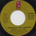 MFSB / Something For Nothing